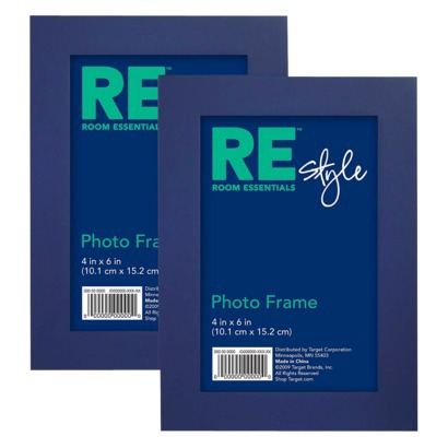 click here to print a 2 off any picture frame target coupon limit two prints per computer to snag a couple of free picture frames from target