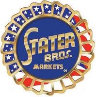 Stater Bros Market Introduces Digital Deals Freebies For Signing Up Bagging Bargains